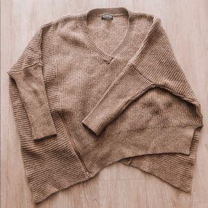 XS Fashion Nova Sweater